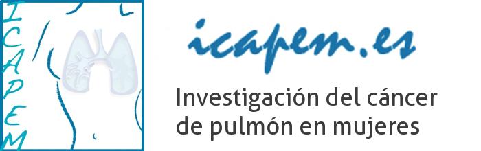 ICAPEM