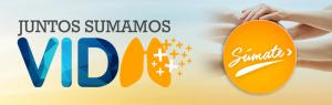 Juntos_Sumamos_Vida