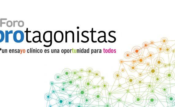 foroProtagonistas-2