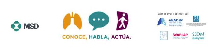 conoce-habla-actua