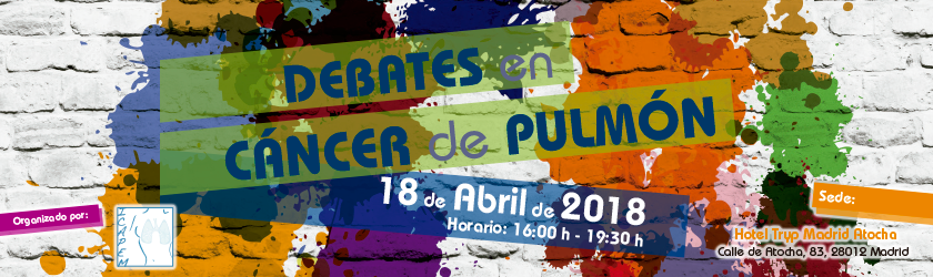 banner-debates-cancer-pulmon